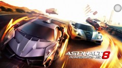 Asphalt-8-Airborne-Review (Small)