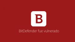 BitVulnerado