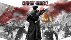 company-of-heroes-2-1-min