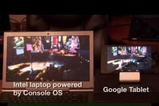 Console-OS