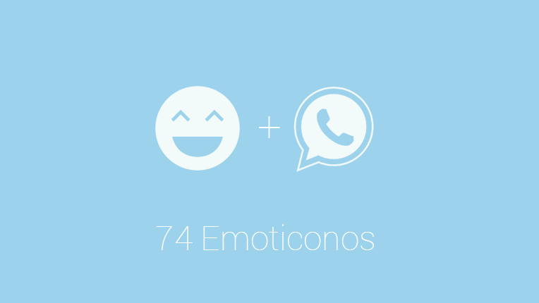 EmoticonosGeek