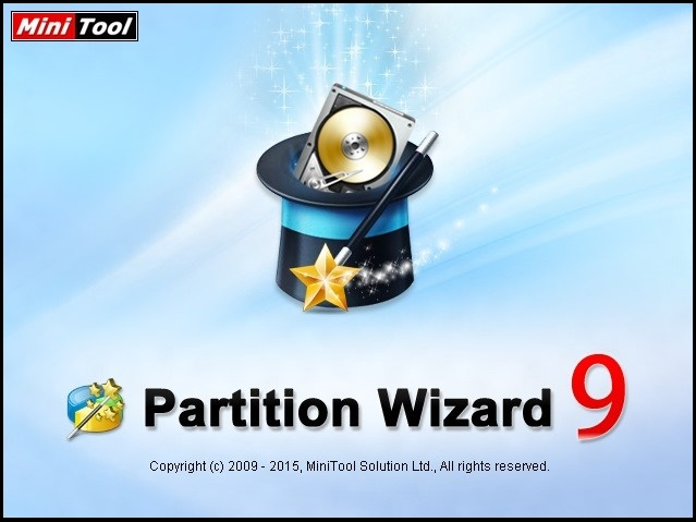 Minitool-Partition-Wizard-9-review-and-download-picture