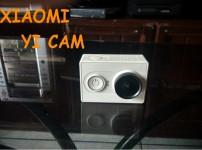 Yi cam edicion CON LETRAS (Small)