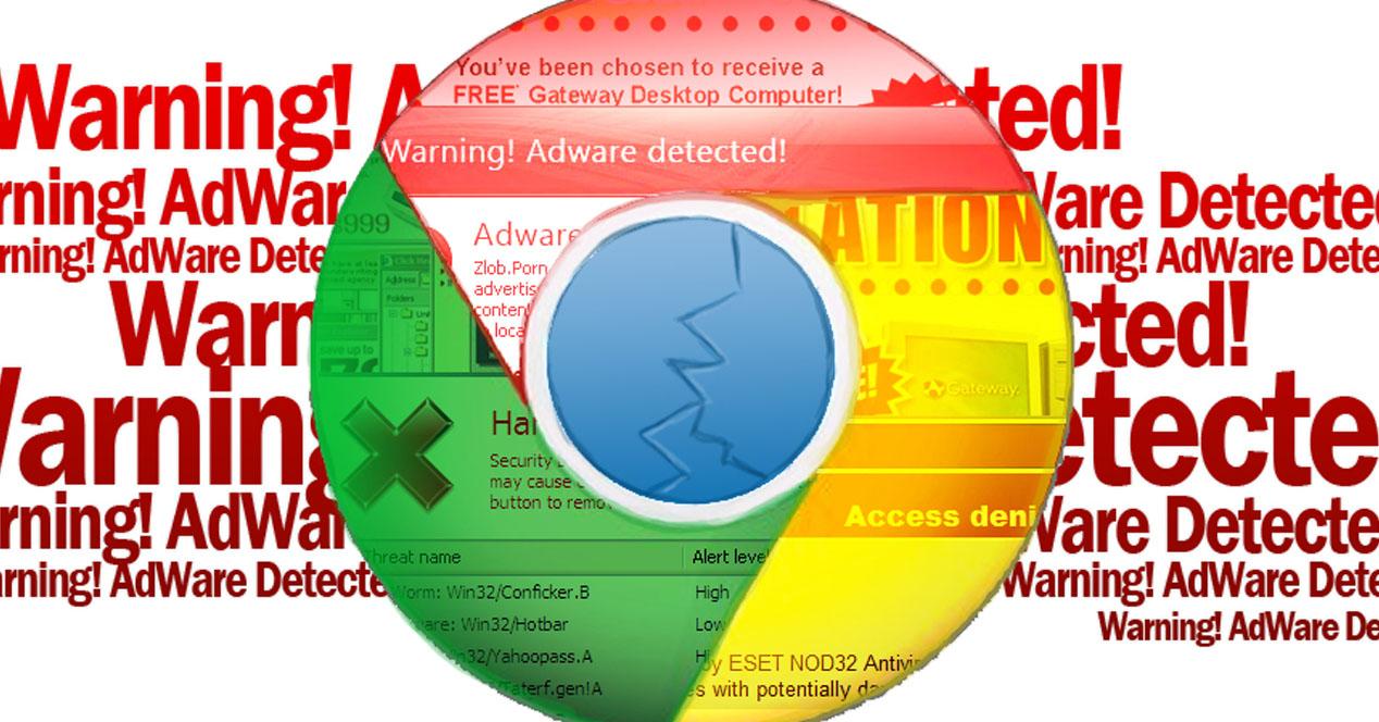 adware-chrome