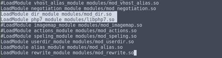 agregar-php-mod-rewrite