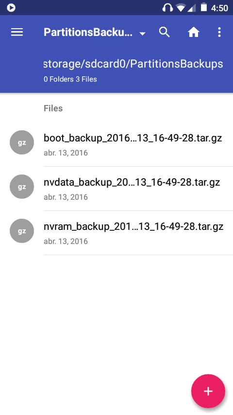 backup-carpeta-archivos-min