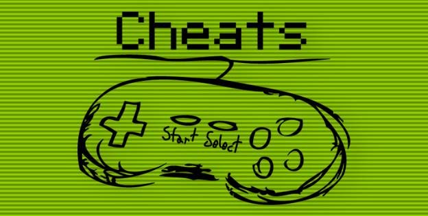 cheats