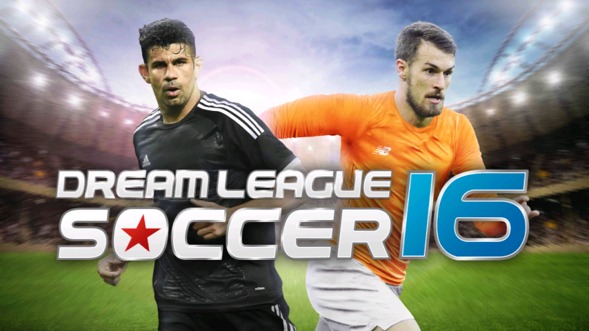 dream-league