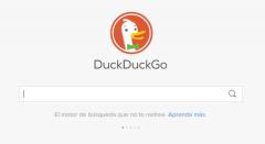 duckduckgo-buscador