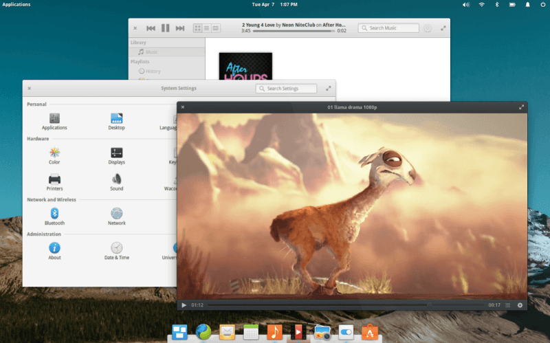 elementary-freya-desktop-min