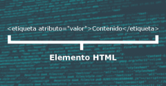 elementos-html