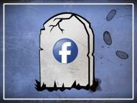 facebook-fallecidos