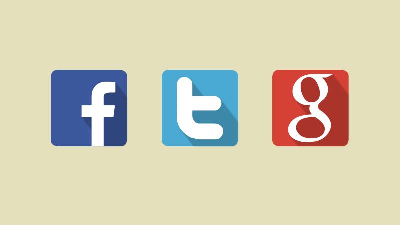 facebook-gplus-twitter