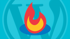feedburner-wordpress-min