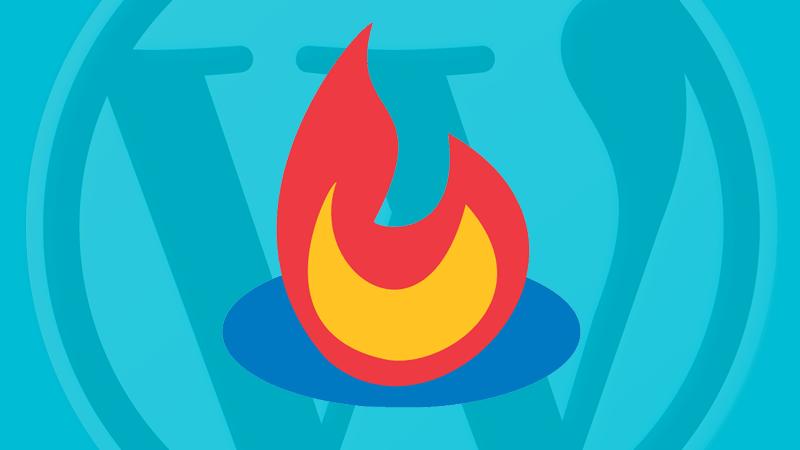 feedburner-wordpress-min