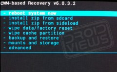 galaxy-s4-clockworkmod-recovery
