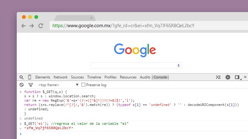 get-variables-javascript