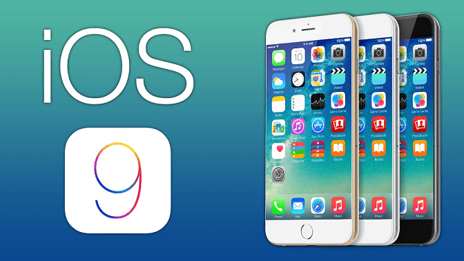 iOS-9-min