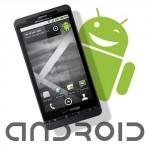 img_como_grabar_llamadas_en_android_20070_orig