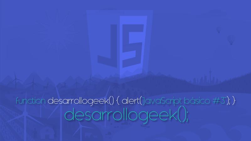 javascript-basico-3-min