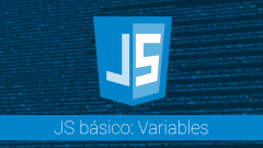 javascript-basico-variables