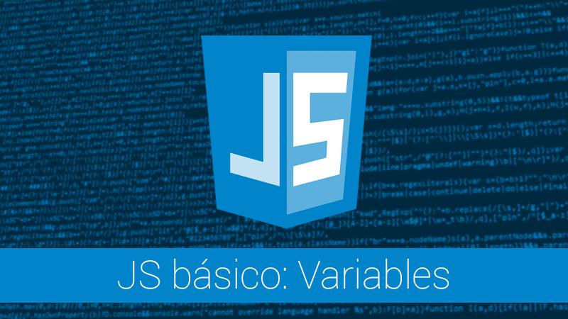 javascript-basico-variables