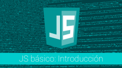 javascript-introduccion