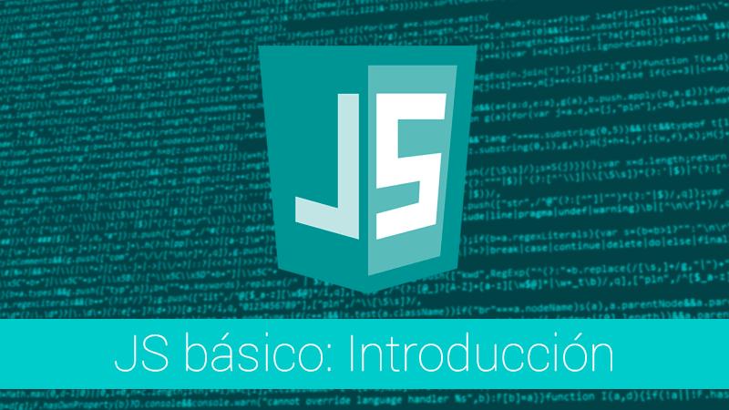 javascript-introduccion