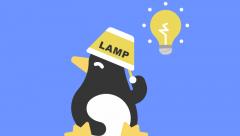 lamp-linux