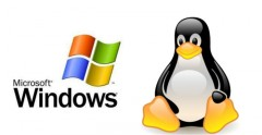 linux-and-windows