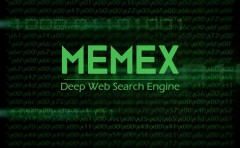memex-deep-web-search-engine