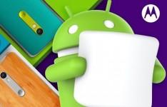 motorola-android6