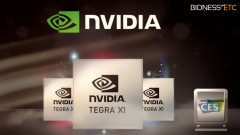 nvidias-new-super-chip-tegra-x1-a-giant-leap-of-technology (Small)