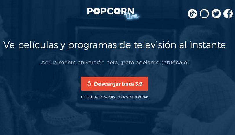popcorn-time-min
