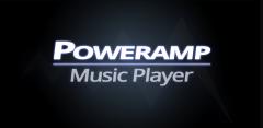 poweramp-1
