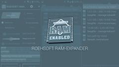 ram-expander-min