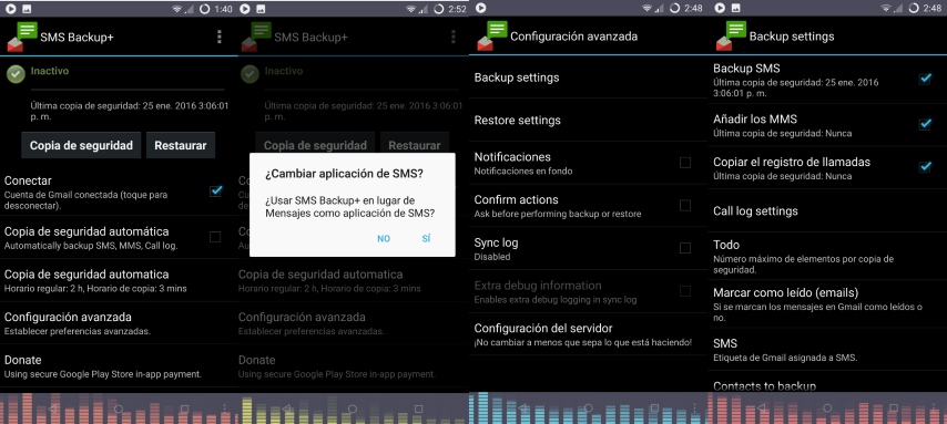 smsbackup+ (Small)