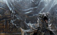 tes5-skyrim-dragon