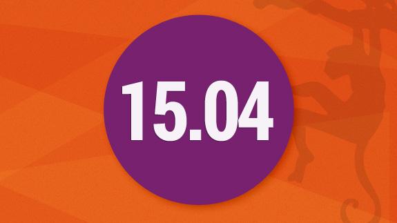 ubuntu-vivid-vervet-15-04