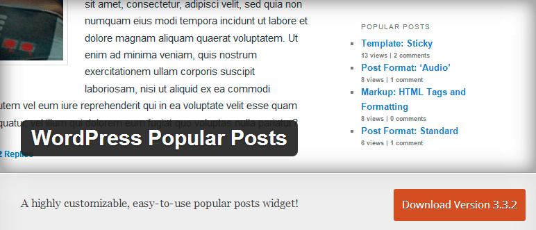 wordpress-popular-posts