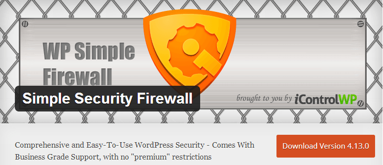 wp-simple-firewall