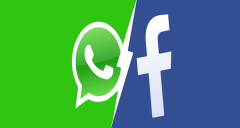 wpid-facebook_vs_whatsapp