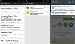 xposed-android-lollipop